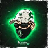 Enemigos Ocultos RKT (Remix) de Lautaro DDJ