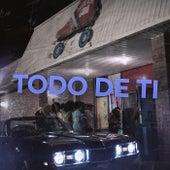 Todo de Ti (Remix) de DJ Lauuh