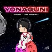 Yonaguni (Remix) de Nico Servidio DJ