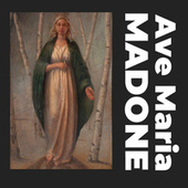 Ave Maria de Mad One