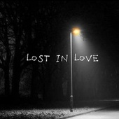 Lost in Love di Daniel Dagbäck