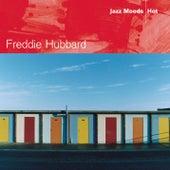 Jazz Moods - Hot by Freddie Hubbard