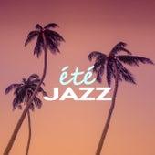 Été jazz von Various Artists