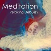Meditation - Relaxing Debussy de Claude Debussy