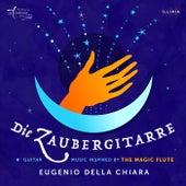 Die Zaubergitarre by Eugenio Della Chiara