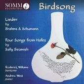 Birdsong von Roderick Williams