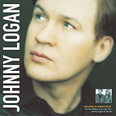 Reach For Me by Johnny Logan