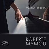 Variations de Roberte Mamou