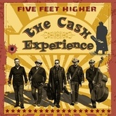 Five Feet Higher fra The Cash Experience
