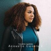 Acoustic Covers 2 de Talisha Karrer