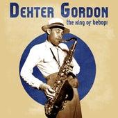 The King of Bebop! (Remastered) de Dexter Gordon
