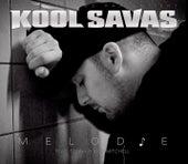 Melodie von Kool Savas