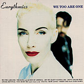We Too Are One de Eurythmics