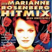 Der Marianne Rosenberg Hitmix von Marianne Rosenberg