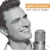 Een Nieuw Begin di Wim Soutaer