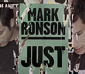 Just de Mark Ronson