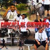 Carcaça de Guerreiro by Zoi