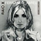 Raio X fra Fernanda Abreu