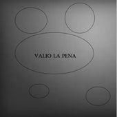 Valio la Pena (Cover) de Musico