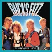 El Mundo De Ilusion von Bucks Fizz