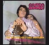 Una Muchacha y Una Guitarra von Sandro