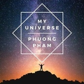 My universe von Phuong Pham
