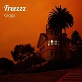 Freezzz de Giggs