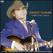 No More Heart Break (Live) de Dwight Yoakam
