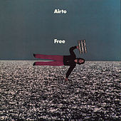 Free by Airto