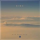 Air Remixed von Sin e
