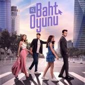 Baht Oyunu (Original Soundtrack) von Aslı Demirer