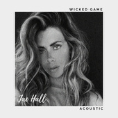 Wicked Game (Acoustic) di Jae Hall