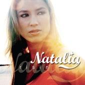 Risin' by Natalia