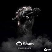 Streaming Parte 1 (Live) de The Monkey