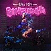 BONEKINHA de Gloria Groove