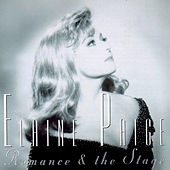 Romance & The Stage by Elaine Paige