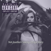 Not Another Coming of Age Story by Adam Green