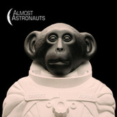 Target Alpha by Almost Astronauts