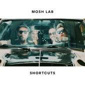 Shortcuts de Mosh Lab