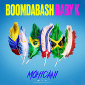 Mohicani by Boomdabash