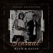 Sensual by Mash
