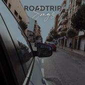 Roadtrip Songs de Various Artists