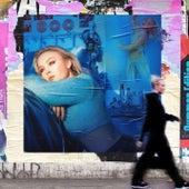 Morning (Billen Ted Remix) by Zara Larsson