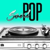 Soul Pop de Various Artists