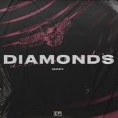 Diamonds de Isaev