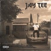End Of An Era von Jay Tee