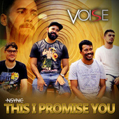 This I Promise You by Voise