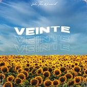 Veinte by Velo The Wizard