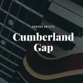 Cumberland Gap fra Various Artists