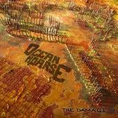 The Damage von Oceanhoarse